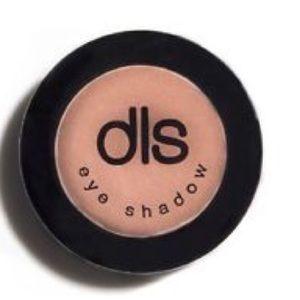Dirty Little Secret Pretty Nude Eyeshadow Pot